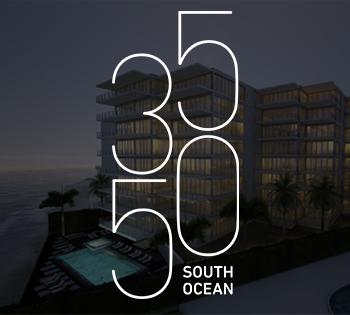 3550 S. Ocean
