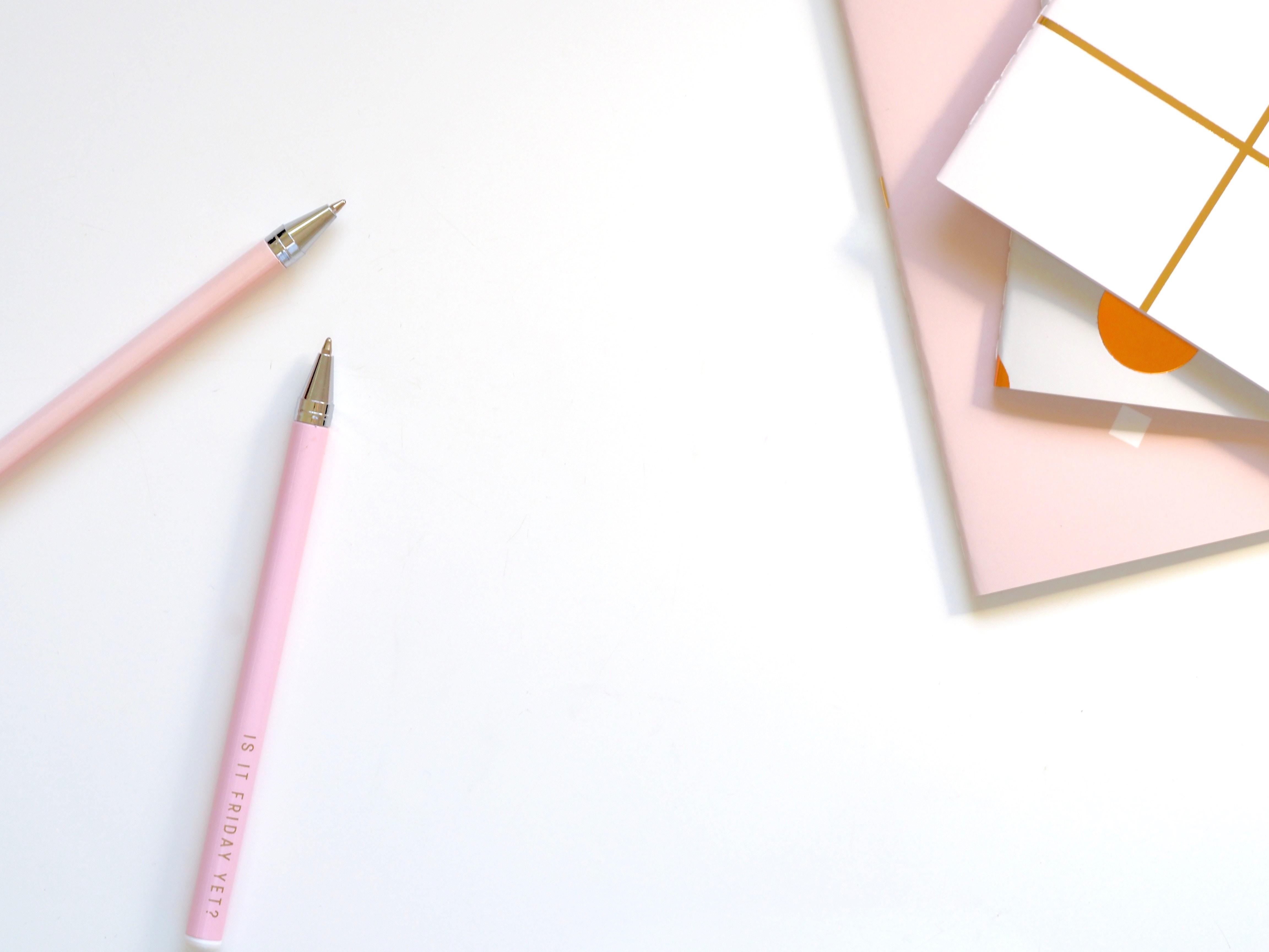Media Pitching Cheat Sheet - Durée & Company