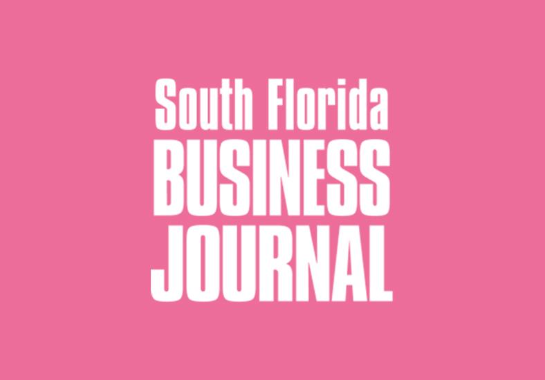 south florida biz journal